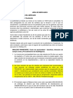 analisis comprador.docx