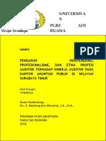 Cover Depan.doc
