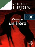 Comme Un Frere - 1997