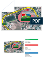 ACCESOS_POLIDEPORTIVO_MEADE.pdf