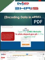 EPDS-EHRIS-PRESENTATION.pptx