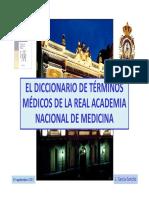 107_VII_XIII_Dr_Garcia-Sancho.pdf