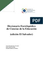 picardo joao oscar - diccionario enciclopedico de ciencias de la educacion.pdf