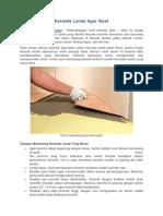 pemasangan_keramik