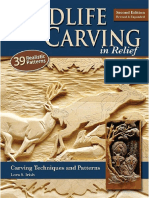wildlife-carving-in-relief-carving-techniques-and-patterns.pdf