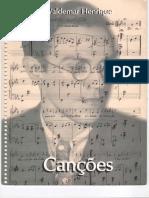 waldemar henrique-canções.pdf