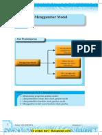 Bab 1 Menggambar Model.pdf