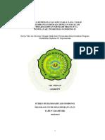 SRI URIPAH NIM. A01401975.pdf