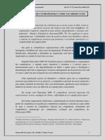 Col Apoyo Innov Educ 05 - Competencias de Um Professor