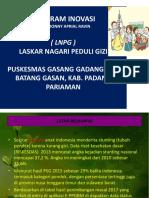 PPT LNPG HCGG