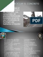 PREFABICADOS.pptx1