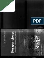 Gatti, Prolegómenos....pdf