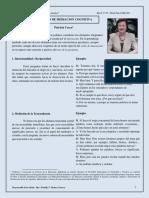 Col Apoyo Innov Educ 02 - El Estilo de Mediacion Cognitiva (Patricia Cesca)
