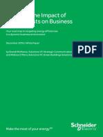 998-3883_Energy-Efficiency-reducing-impact-energy.pdf