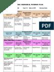 jana- electronic individual pathway plan