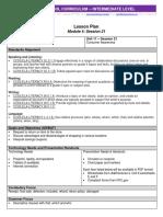 ESOL_Int_Module4_Unit11_Session21_LessonPlan.pdf