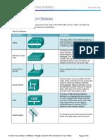 Icon Glossary (1).pdf