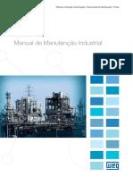 50021433 Manuten-o Industrial Rev17 Pt Web