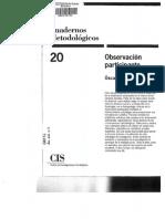 Observacion_participante
