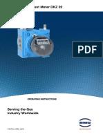 Dkz02 Manual en 02