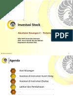AK2 Pertemuan 7 Investasi Stock (1).pdf