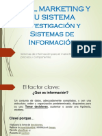 1.1-Marketing y Sistema.ppt