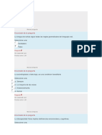 evaluacion 2c.docx