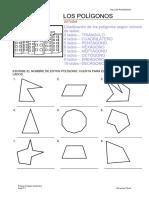 clasificacion-de-los-poligonos-100416114417-phpapp01.pdf