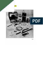 buku manual IOT.pdf