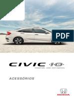 Catalogo_Eletronico_CIVIC_G10.pdf