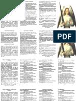 Definitiva Suplica Ardiente Horizontal Orientacion Vertical