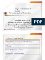 7_bridge_engineering.pdf