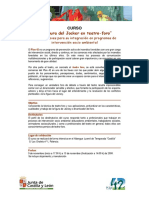 Folleto+informativo+Curso+-+La+figura+del++Jocker+en+Teatro-foro,1.pdf