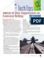 Dust_suppression_conveyor_belting.pdf