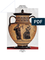01a-FINLEY,Moses_O Estudioso da Hist. Antiga e suas fontes.pdf