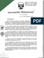 RM-Nro_1217-2014-IN - protocolo de accion conjunta.pdf