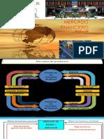 1 Mercado Financiero Introducción