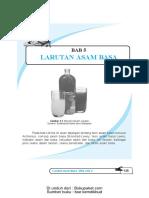Bab 5 Larutan Asam basa.pdf
