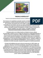 Modelo_Hidarulico_Rio_Nautla_Cuenca_baja.docx