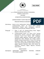 PP2-2018SPM.pdf