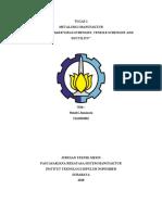 Tugas1  Chapter 8 metal.pdf