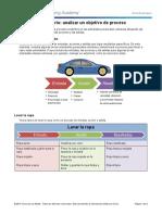 1.1.3.8 Lab - Analyze a Process.pdf