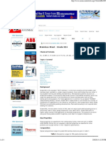 Stainless Steel - Grade 304.pdf