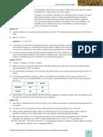 Topic 2.en.es