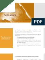 225783341 Refinacion Del Cobre