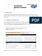 Tutorial_Instalaci_n_Java_Eclipse_Console.pdf