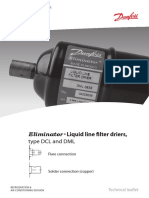 filter_driers_DCL_DML_Danfoss.pdf