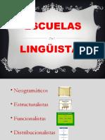 Lasescuelasgeneral 141210053117 Conversion Gate01