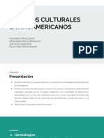 ESTUDIOS CULTURALES  LATINOAMERICANOS-2.pptx