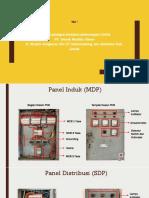 17050413011 DENY AFIFUR ROHMAN 2.pptx